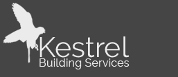 Kestrel Builders